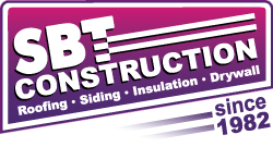 SBT Construction