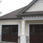 Siding - Roofing 4